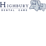 Highbury Dental Care