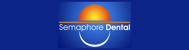 Semaphore Dental