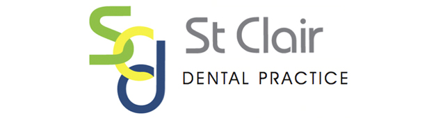 St Clair Dental Practice