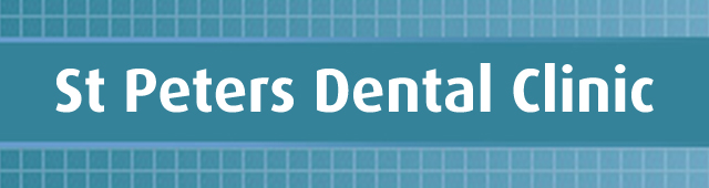 St Peters Dental Clinic