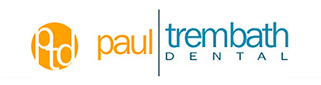 Paul Trembath Dental