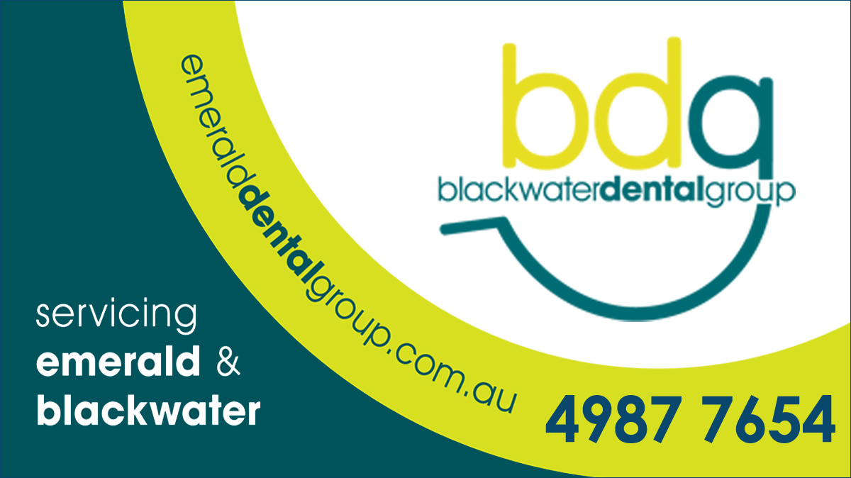 Blackwater Dental Group - Dentist Find