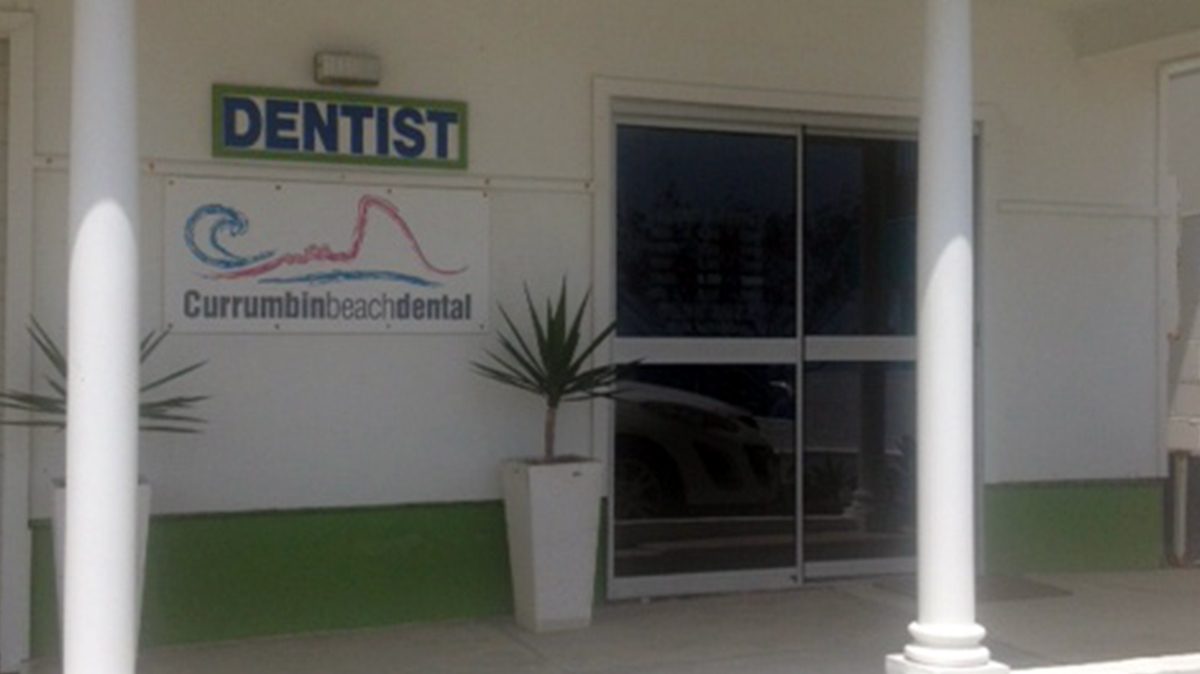 Currumbin Beach Dental Surgery