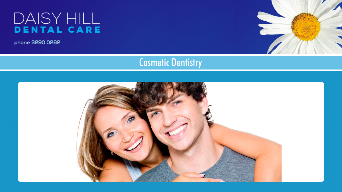 Daisy Hill Dental Care