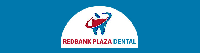 Redbank Plaza Dental