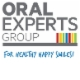 Oral Experts Group