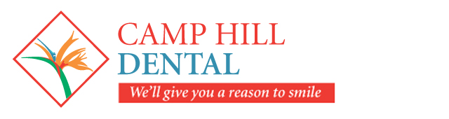 Camp Hill Dental