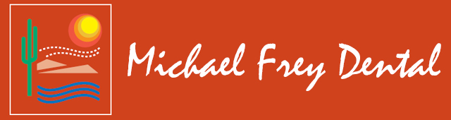 Michael Frey Dental