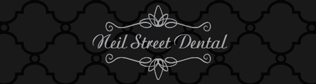 Neil St Dental