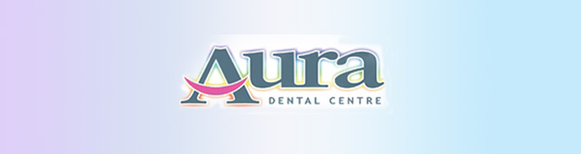 Aura Dental Centre
