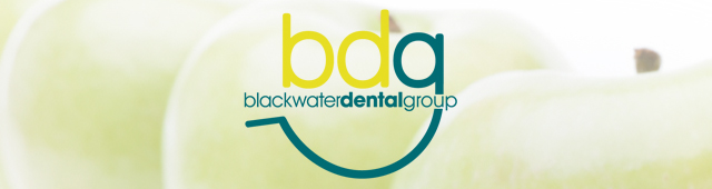 Blackwater Dental Group