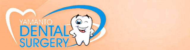 Yamanto Dental Surgery