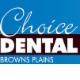 Choice Dental