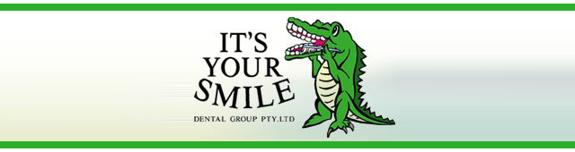 It's Your Smile Dental Group Pty Ltd