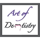Art of Dentistry