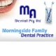 Morningside Family Dental