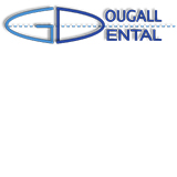 Dougall Dental