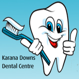 Karana Downs Dental