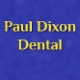 Paul Dixon Dental