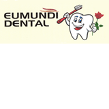 Eumundi Dental