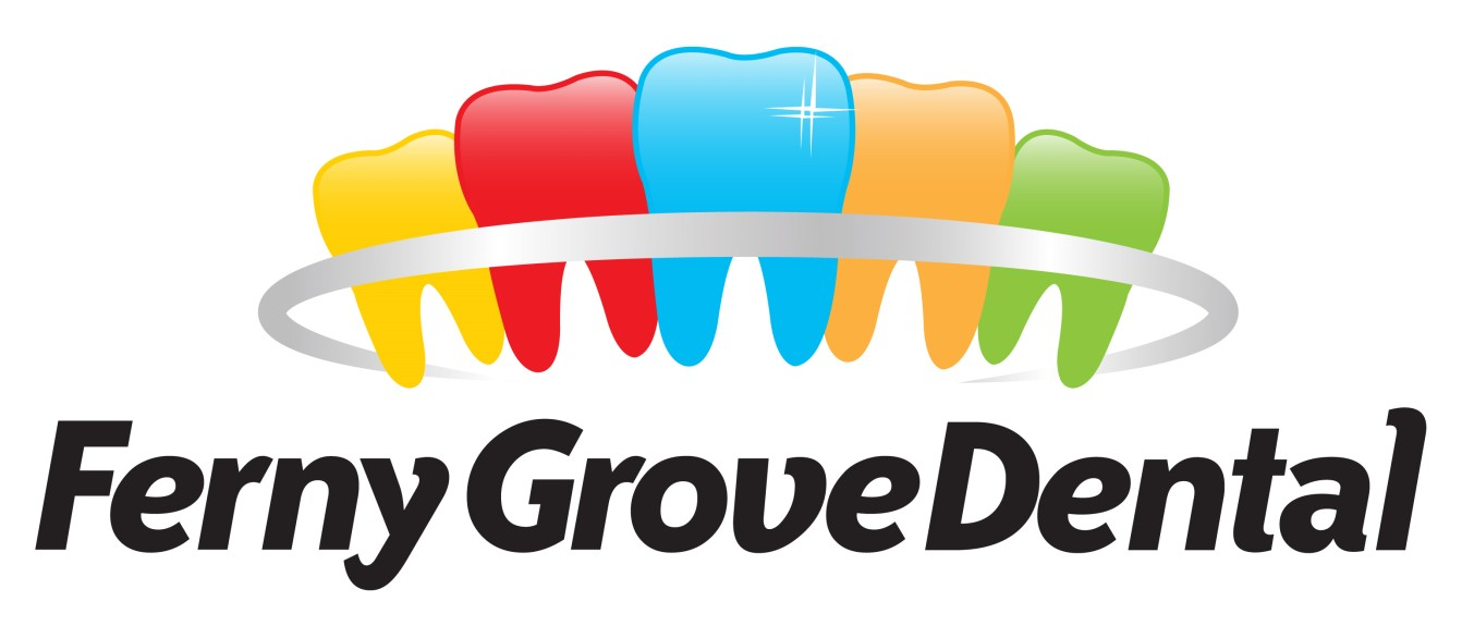 Ferny Grove Dental