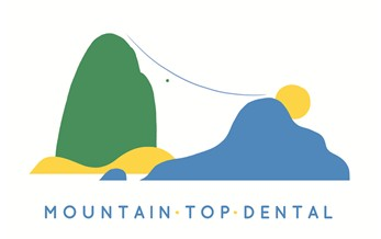 Mountain Top Dental
